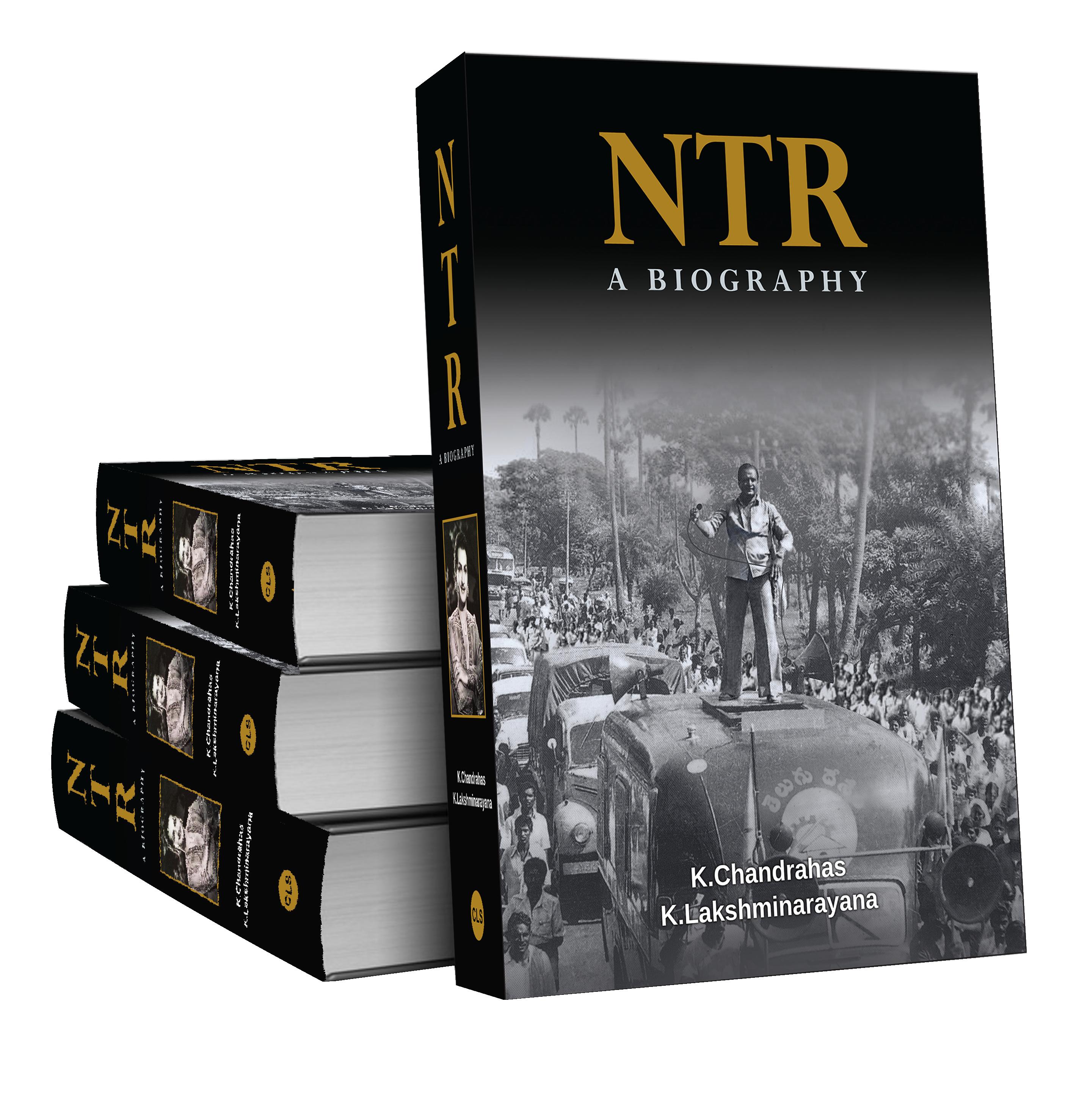 NTR-A-BIOGRAPHY-BOOK-SAMPLE